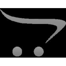 Рюкзак ''Premium'' со светоотражающей полоской